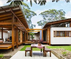 nice awesome cool nice coastal home celebrates japanese and european design - Fjord Solar Home Plans