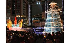 Roppongi Art Night 2014 - Roppongi Hills - Time Out Tokyo