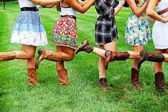 country southern girls down south southern cowgirl cowgirl boots ...