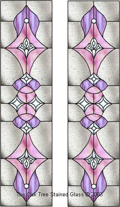 Image detail for -Zazzum – Free Stained Glass Pattern Site List