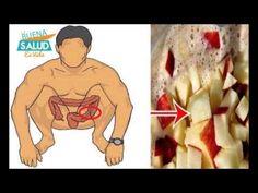 10 consejos poderosos para reforzar sus rodillas y mantenerlas sanas - YouTube