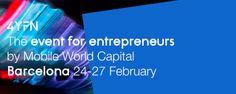 #Zuckerberg, estrella del #MWC de Barcelona que se celebrará en Barcelona entre los próximos 24 y 27 de febrero. #Mobility