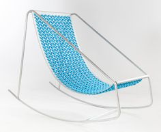 The Jangada Collection by Nicole Tomazi. Ocean inspired.