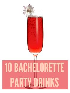 NECESSARY for any upcoming bachelorette parties.