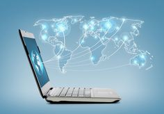 Send money to India securely and at good exchange rates.