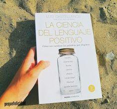 La vida inmortal de henrietta lacks un libro de rebecca skloot see more fandeluxe Image collections