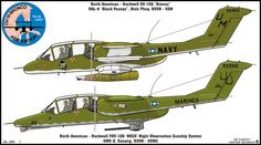 Military Helicopter, Military Aircraft, Us Navy, Ov 10, P51 Mustang, Us Marine Corps, Aircraft Design, Air Force, Military Weapons