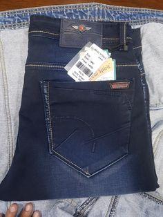 Raw Denim, Denim Jeans, Mens Back, Patterned Jeans, Perfect Jeans, Boys Jeans, Jeans Style, Kids Fashion, Jeans Pocket
