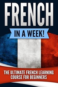 Foreign language FREE eBooks | Learn #French #German #Italian #Korean FREE