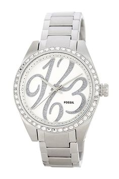 Women's Trend Watch by Fossil on @HauteLook