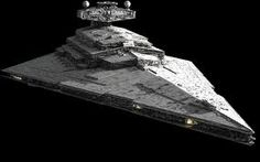 Star Destroyer- Trial of Skill (knowledge)