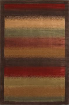 Mohawk Select Woolrich Cabot Multi Area Rugs