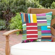 Global Outdoor Cushions Market 2019 is a Research on Growth Analysis, Share, Demand by Regions, Types, and Analysis of Key Players With Research Forecasts till 2024 Garden Cushions, Outdoor Cushions, Floor Cushions, Throw Cushions, Toss Pillows, Outdoor Fabric, Outdoor Pillow, Loom Craft, Home Living