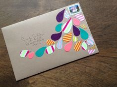 isavirtue: snail mail | marriage advice