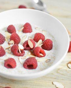 5 délicieuses recettes à faire avec du quinoa - Les Éclaireuses