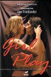 lesbian girls movie Beautiful Young Girl Seduced By Mature Lesbian - Lexi & Victoria.
