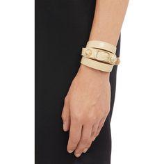 Balenciaga Bracelet, Balenciaga Arena, Bangles, Bracelets, Diamond Are A Girls Best Friend, Diamonds, Jewelry, Jewlery, Jewerly