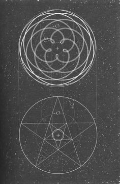 John Martineau - A Little Book Of Coincidence in The Solar System - The Kiss Of Venus