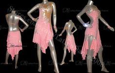 LATIN-RHYTHM-SALSA-BALLROOM-COMPETITION-DANCE-DRESS-M232