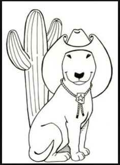 Texan Bull Terrier