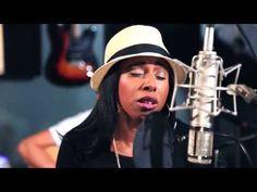 Lilly Goodman - Nadie Me Dijo - YouTube