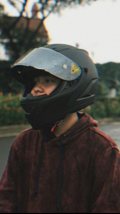 Couple Aesthetic, Bff Pictures, Relationship Goals, Ulzzang, Riding Helmets, Boyfriend, Animation, Guys, History