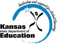 Kansas State Department of Education. Select ks early learning standards to see what to work on with a 4 year old.  Don't overcomplicate it though. Sometimes it's a lot a fancy words to say they can play dress up