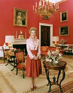 Nancy Reagan - Yahoo Image Search Results
