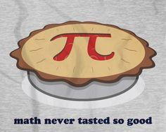 sweet math!