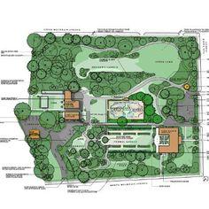 master_garden_plan.bmp 451×451 pixels