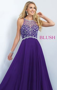 29 Best Beaded Evening Gown Images Beaded Evening Gowns Ballroom