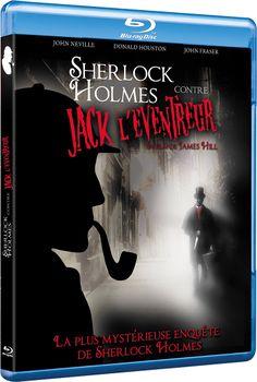 Sherlock Holmes contre Jack l'Eventreur - http://cpasbien.pl/sherlock-holmes-contre-jack-leventreur/