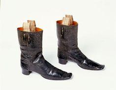 riding boots 1830-50 (1948.85.jpg