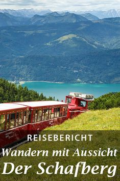 Wedding Dressses, Salzburg, Berg, Austria, Outdoor, Mountains, Travel, Kids, Viajes
