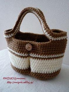 Free Crochet Pattern Tutorial need translator for written.