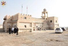 Monastery of St. John the Baptist on the Jordan reopens | Православие.Ru — Orthodox Christianity | Bloglovin'