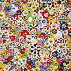 takashi_murakami_takashi_murakami_ne_en_1962_flowers_flowers-225-1.jpg 1 500 × 1 505 pixels