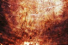 File:RED RUST TEXTURE.jpg - Wikimedia Commons