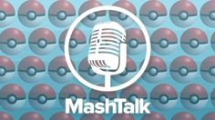 We're obsessed with 'Pokémon Go' Image: mashable composite/lili sams  By Christina Warren2016-07-15 16:52:51 UTC  On this weeks episode of MashTalk Lance Pete and I tackle the phenomenon that is Pokémon Go (00:50). In a wide-ranging chat we talk about everything from the growing Pokemon Go economy (04:30) the user experience (09:05) and why Pokémon Go works (11:45).  Lance shares his take on how the craze will end (17:51) because nothing gold  or Pokémon Yellow  can really stay.  We share a…