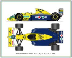 """Képtalálat a következőre: """"desenhos de carros de corrida formula 1"""""""
