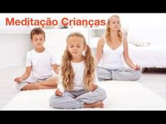 This program focuses on teaching child-centered yoga to families. You will be guided to facilitate a Yoga class with variety of ages. Yoga For Kids, Exercise For Kids, Pranayama, Chico Yoga, Family Yoga, Family Life, Preschool Age, Yoga At Home, Meditation Techniques