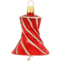 bell-ornament-tres-bohemes