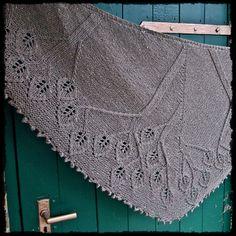 Ravelry: Frauchen's Holzwolle