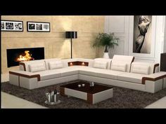 Home Furniture Modern Sofa Design Youtube In 2020 Living Room Sofa Design Modern Sofa Designs Sofa Design
