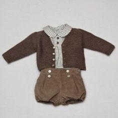MODE ENFANT: Pepa & Company   Les mercredis jolis -Blog