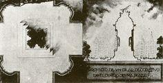 Teofilo Herran. Arquitectura. v.4 n.29 1918: 70 | RNDRD