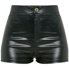 high waisted shorts png