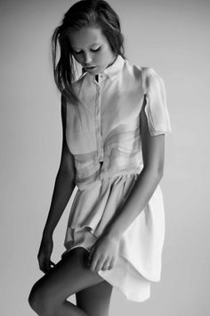 Carlie Waterman