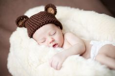 999Photography: 10 Tips for Photographing Babies