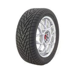 Firestone Firehawk SZ50 Firestone Tires, Acura Nsx, Transportation, Car, Vehicles, Automobile, Autos, Cars, Vehicle